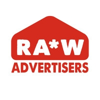 RA*W Advertisers